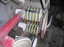C&N-Website-Update_Wire-Sawing-(1)