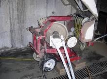 C&N-Website-Update_Wire-Sawing-(2)
