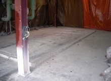 C&N-Website-Update_Wire-Sawing-(34)