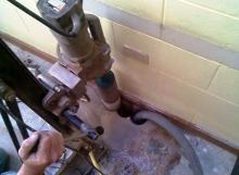 C&N-Website-Upgrade_Core-Drilling-(5)