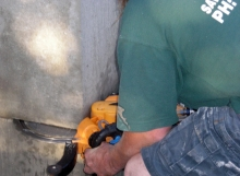 C&N-Website-Upgrade_Ring-&-Chain-Sawing-(1)