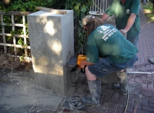 C&N-Website-Upgrade_Ring-&-Chain-Sawing