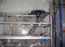 C&N-Website-Upgrade_Track-Wall-Sawing-(7)