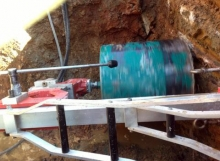 Core-drilling-img_0615