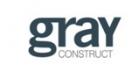 Gray Construct