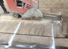 saw-cutting-concrete-img_4812